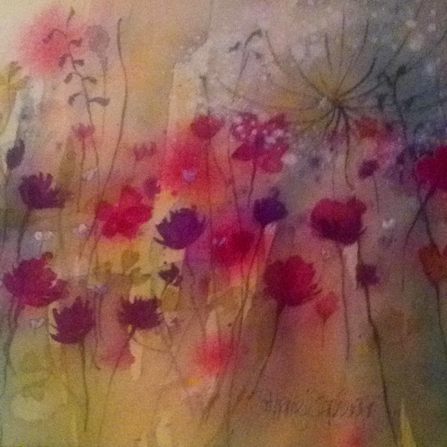 Our gorgeous new Catherine Stephenson image   http://www.whitbygalleries.com/Catherine-Stephenson.php