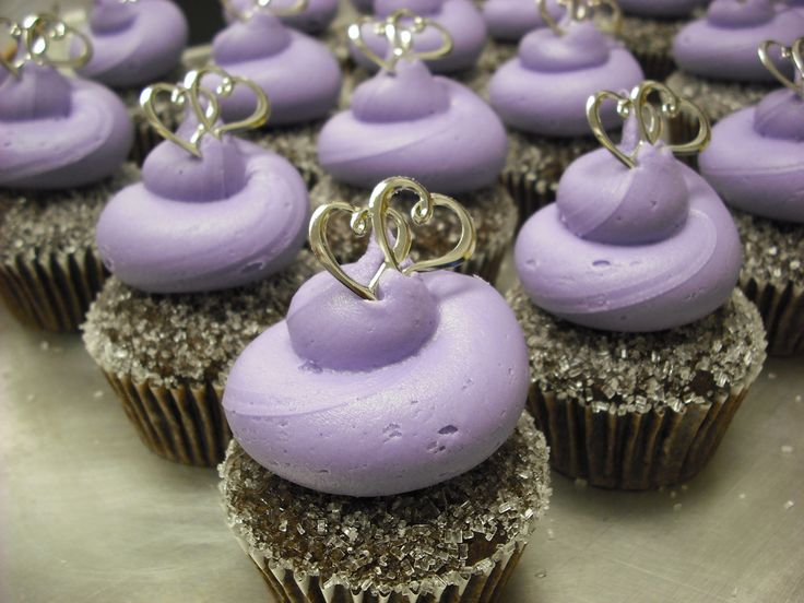 WEDDING cupcakes | Wedding_Cupcakes_Wallpaper__yvt2.jpg