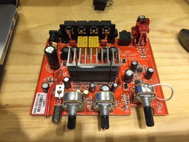adding bluetooth to amp IMG_0064 (6).JPG