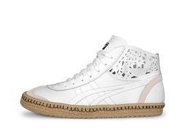 Nike X Riccardo Tisci Womens Air Force 1 Chaussures Rt Randolph 100% original fiable S32MDgwemF