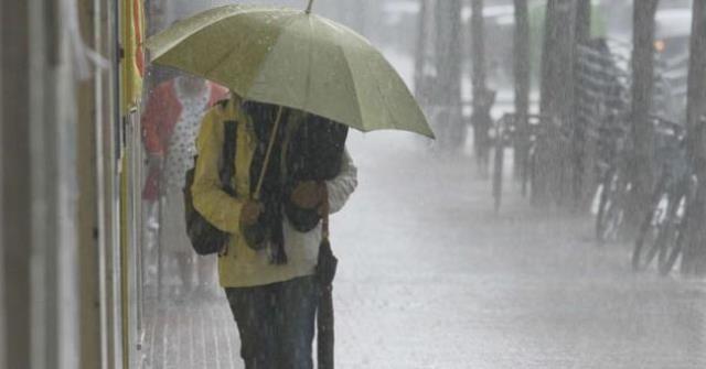 Fenómenos meteorológicos causarán lluvias en todo el país - http://notimundo.com.mx/politica/fenomenos-meteorologicos-causaran-lluvias-en-todo-el-pais-6512
