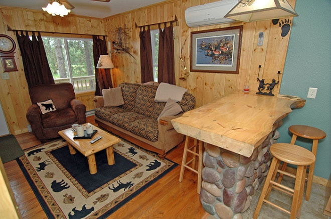 17 best images about wisconsin cabin rentals on pinterest for Fishing cabin rentals wisconsin