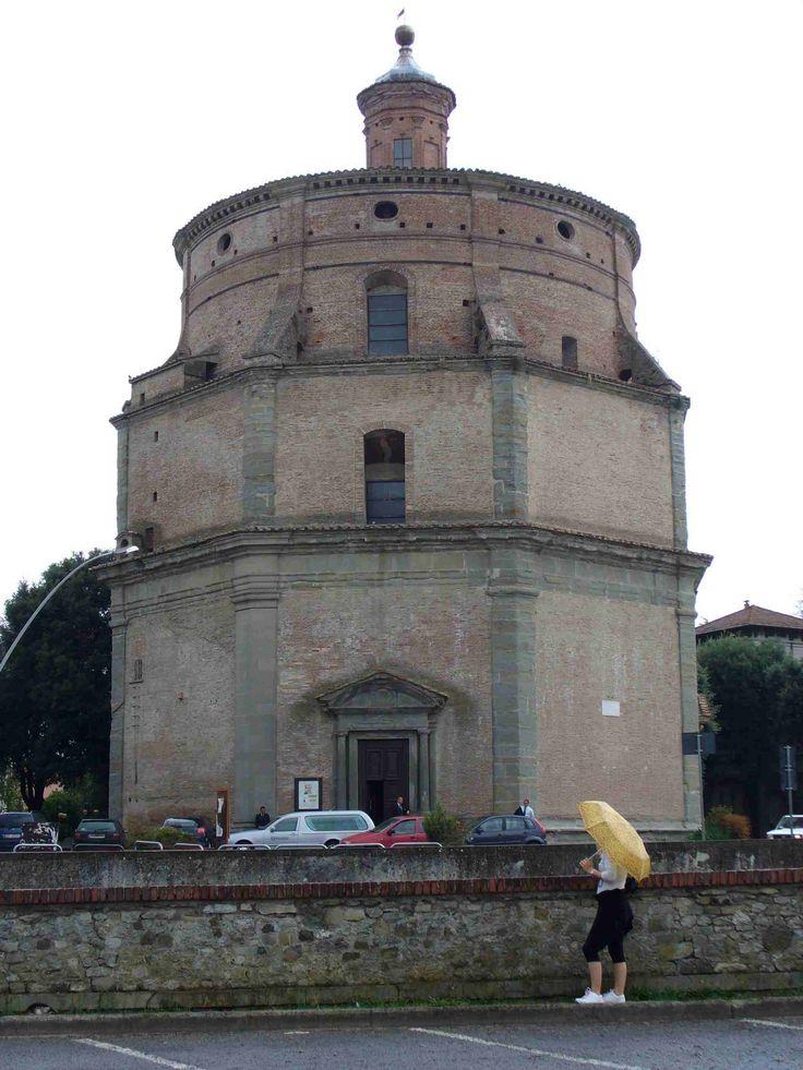 Umbertide - Perugia - Italia