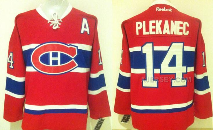 http://www.xjersey.com/canadiens-14-tomas-plekanec-red-usa-flag-reebok-jersey.html Only$50.00 CANADIENS 14 TOMAS PLEKANEC RED USA FLAG REEBOK JERSEY Free Shipping!