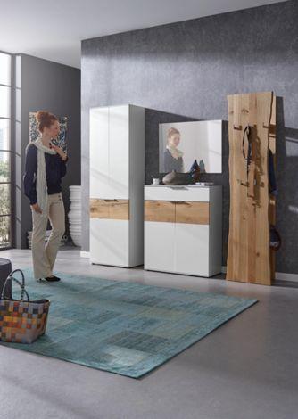 die besten 25 garderoben dieter knoll ideen auf pinterest verspiegelte schiebet ren eingangs. Black Bedroom Furniture Sets. Home Design Ideas