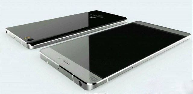 Awesome Xiaomi 2017: Cool Xiaomi 2017: Xiaomi-MI6-közelgő okostelefon-2016...  Telefonok Check more...  Techno 2017 Check more at http://technoboard.info/2017/product/xiaomi-2017-cool-xiaomi-2017-xiaomi-mi6-kozelgo-okostelefon-2016-telefonok-check-more-techno-2017/