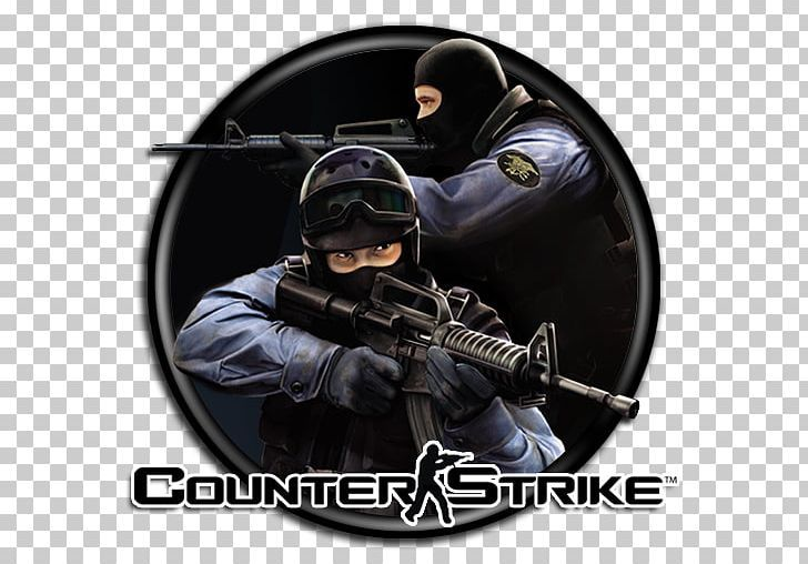 Counter Strike Source Counter Strike Global Offensive Roblox Counter Strike 1 6 Png Clipart Computer Servers Counter Counter Counter Strike Source Strike