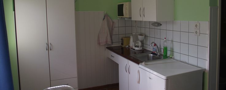 Apartman Kaszás - Studio in Mosonmagyarovar