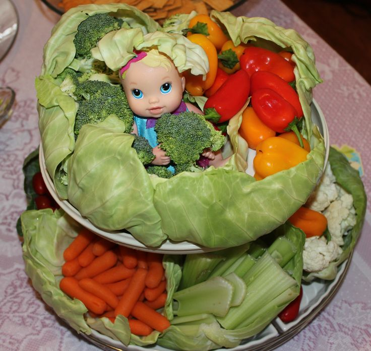 veggie tray baby shower ideas pinterest trays veggie tray and