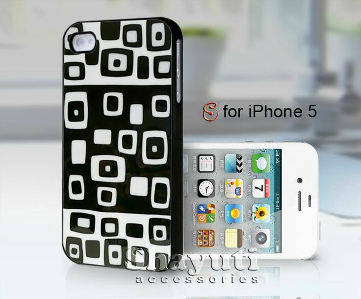 #black #white #square #iPhone4Case #iPhone5Case #SamsungGalaxyS3Case #SamsungGalaxyS4Case #CellPhone #Accessories #Custom #Gift #HardPlastic #HardCase #Case #Protector #Cover #Apple #Samsung #Logo #Rubber #Cases #CoverCase