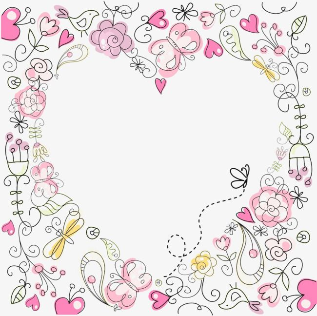 China Tipo De Grafico Cor De Rosa A Borboleta O Amor Cor De