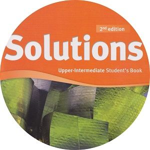 гдз solutions intermediate student39s book tim falla paul a davies