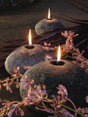 Garden Candlelights ❦❧ ༻♡༻ ღ☀☀ღ‿ ❀♥♥ 。\|/ 。☆ ♥♥ »✿❤❤✿« ☆ ☆ ◦ ● ◦ ჱ ܓ ჱ ᴀ ρᴇᴀcᴇғυʟ ρᴀʀᴀᴅısᴇ ჱ ܓ ჱ ✿⊱╮ ♡ ❊ ** Buona giornata ** ❊ ~ ❤✿❤ ♫ ♥ X ღɱɧღ ❤ ~ Fr 17th April 2015