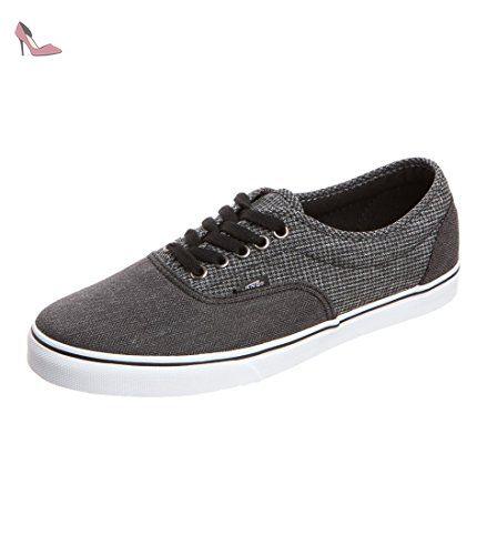 Baskets basses Vans.LPE. VNOXHHF6T... gris foncé (39, GRIS) - Chaussures vans (*Partner-Link)