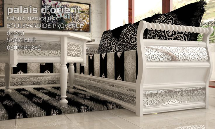 moderne sedari google zoeken sedari pinterest search. Black Bedroom Furniture Sets. Home Design Ideas