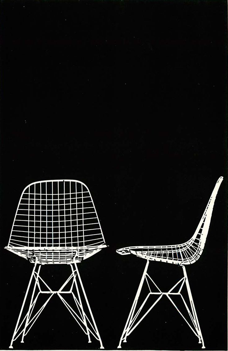 Family room herman miller eames chairs - 52 Best Show Us Your Eames Splint Images On Pinterest Eames Plywood And Charles Eames