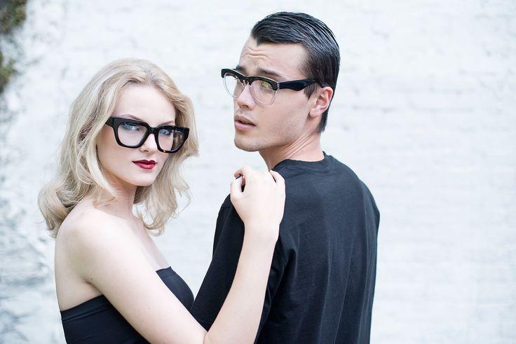 Campaign   Age Eyewear