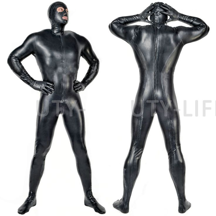 US $108.00 Latex tights body suit catsuit full cover customizable ,handmade&natural plus size #Latex #tights #body #suit #catsuit #full #cover #customizable #handmade&natural #plus #size
