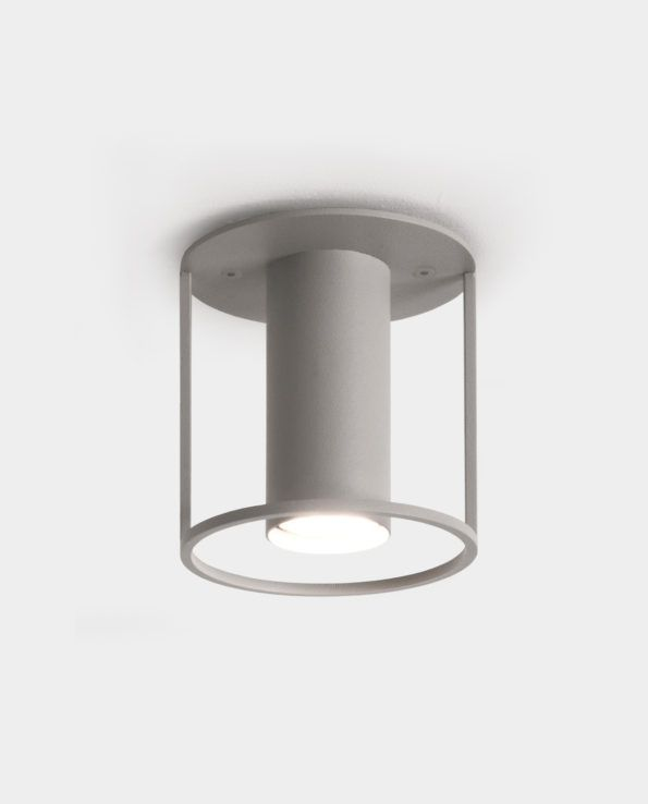 Archi Single Circle Ceiling Lights Downlights Wall Lights