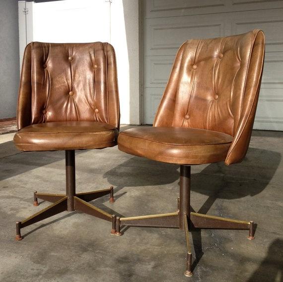 Douglas Furniture: 8 Best Mid-Century Furniture Images On Pinterest
