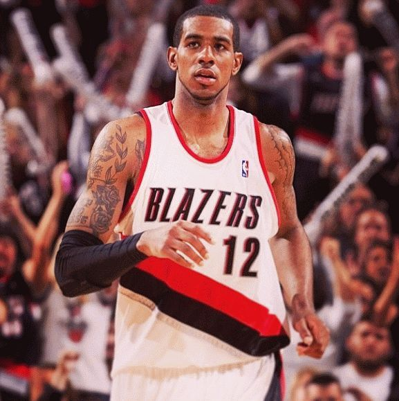 Blazers Basketball Schedule: 23 Best Images About RIPCITY On Pinterest