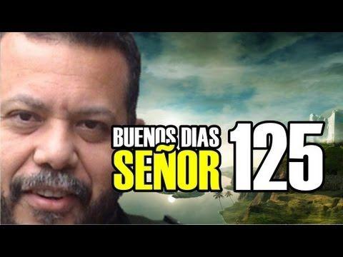 Desapegate - Padre Alberto Linero - #BDS 125 - YouTube