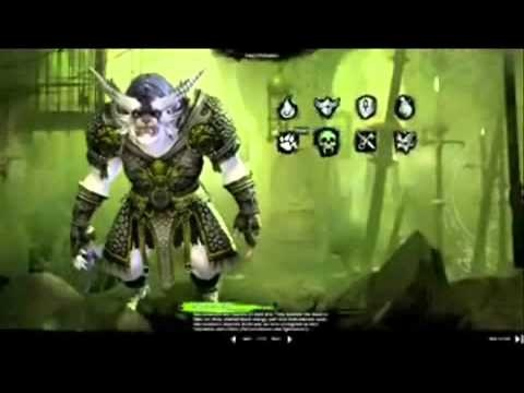 Guild wars 2 specs of complete with various features and you will get this game guild wars 2 price of the best,do not delay this opportunity
