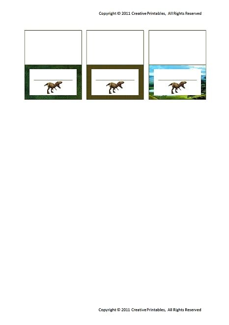 Dino Place Name Cards.pdf - OneDrive