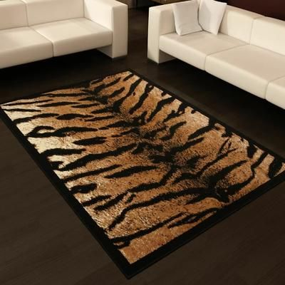 les 25 meilleures id es concernant tapis peau de bete sur. Black Bedroom Furniture Sets. Home Design Ideas