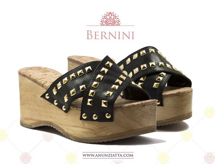Bernini  www.anunziatta.com