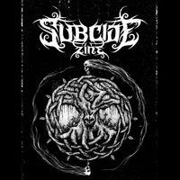 'Subcide Soundcloud 01' playlist by subcide on SoundCloud