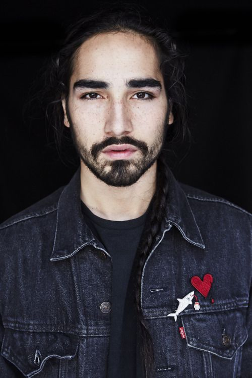 96 Best Images About Willy Cartier Model On Pinterest