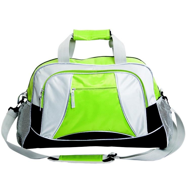 """19"""" Duffle Bag"""