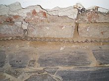 Damp proofing - Wikipedia, the free encyclopedia