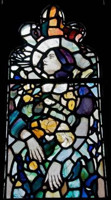 17 best images about stained glass on pinterest frank for Direct jewelry falls church va
