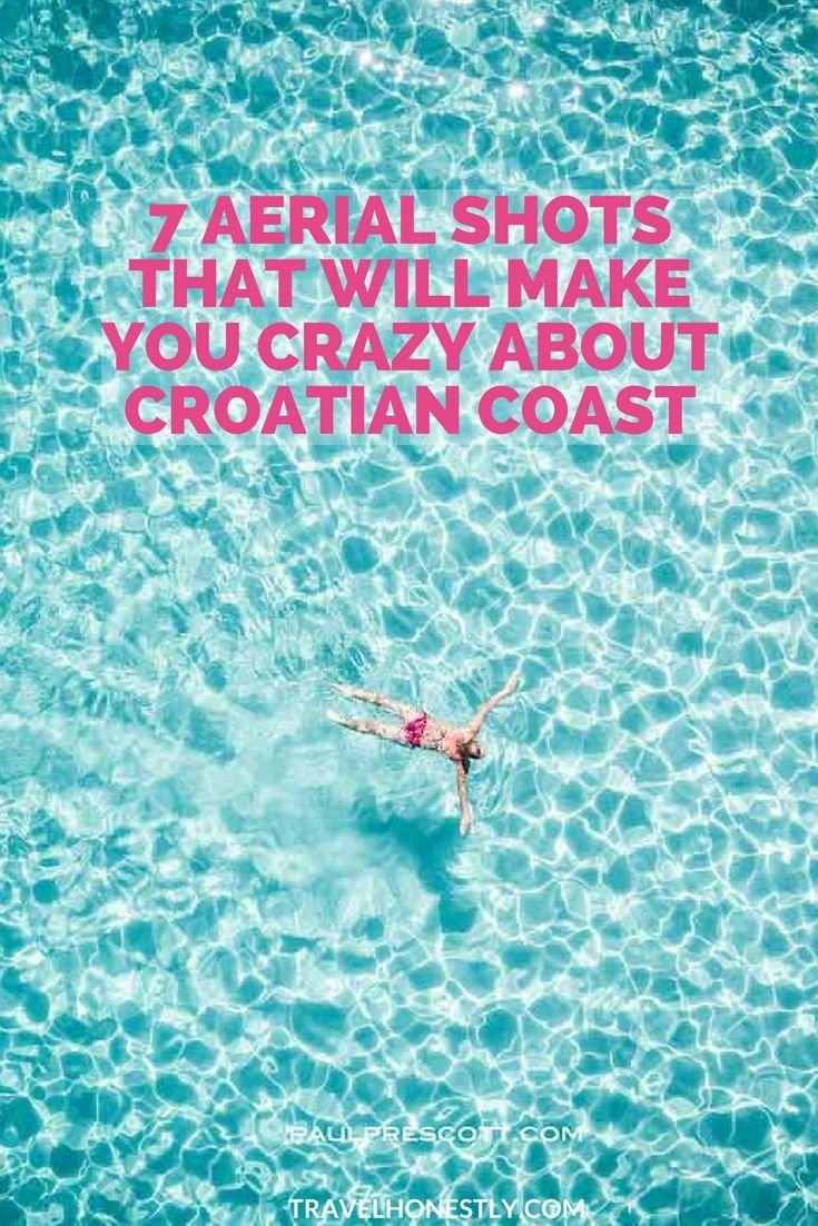 17 best ideas about n coast rovinj 17 best ideas about n coast rovinj travel and dubrovnik