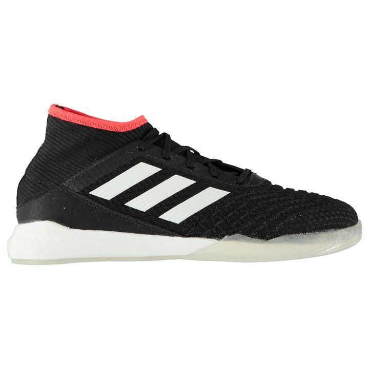 adidas Predator Tango 18.3 Mens Indoor Football Trainers  b4075ccbe