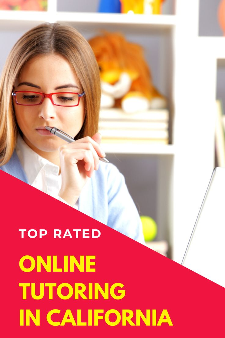 Helping your Child a Good Reader Online tutoring