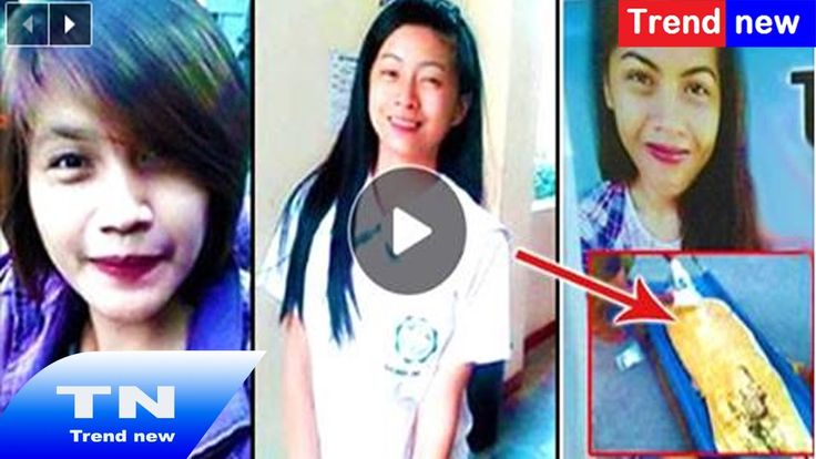 Zamboanga City Scare  Local Citizens Are Afraid As The Number Of Women M...