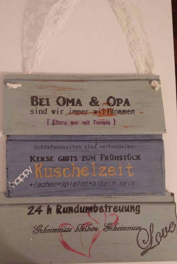 1000 ideas about oma und opa on pinterest geschenke f r. Black Bedroom Furniture Sets. Home Design Ideas