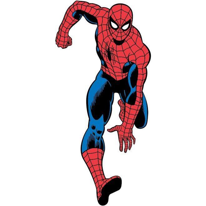 free vector Spider Man cartoon character http://www.cgvector.com/free-vector-spider-man-cartoon-character/ #Achievement, #Air, #Animado, #Animados, #Animal, #Art, #Black, #Boss, #Business, #Businessman, #Carakter, #Cartoon, #CartoonBusiness, #CartoonBusinessman, #CartoonCharacter, #CartoonCharacters, #CartoonMan, #CartoonNetwork, #CartoonOfficeWorker, #CartoonPeople, #Celebrating, #Celebration, #Character, #Characters, #Cheerful, #Clip, #Clipart, #Conquistar, #Crazy, #De, #