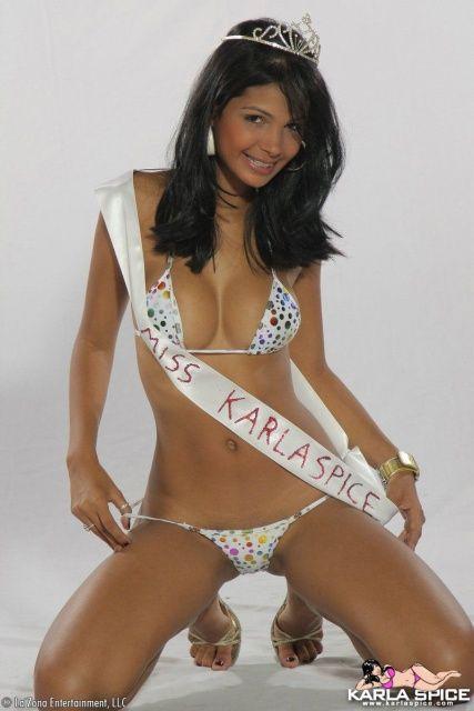 Karla Lopez Xxx 114