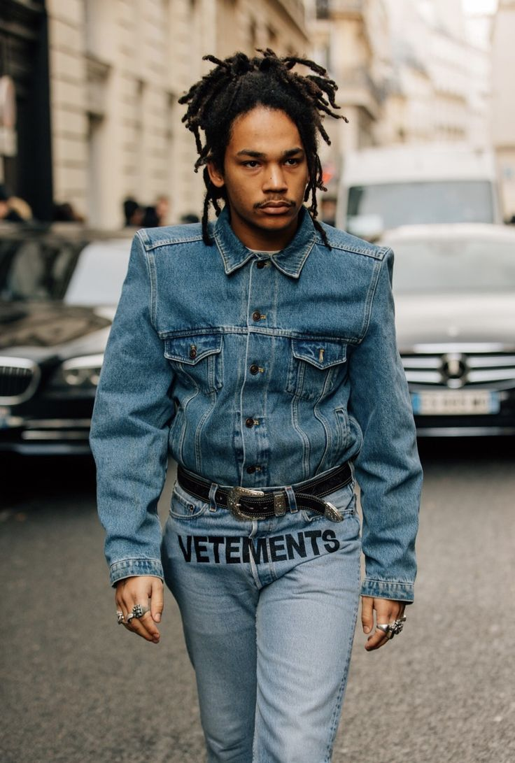 Luka Sabbats 15 Best Outfits (And How To Get The Look)