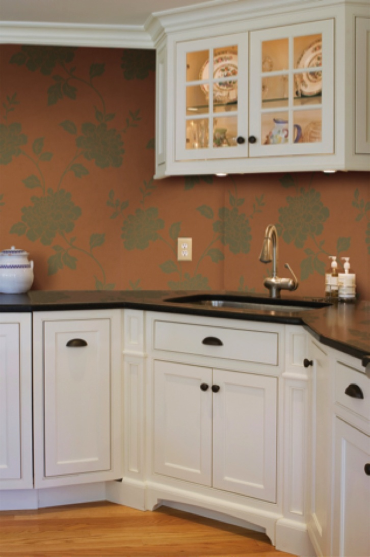 1000 Images About Wallpaper Amp Wall Decals Hgtv Home By Sherwin Williams Paint Color