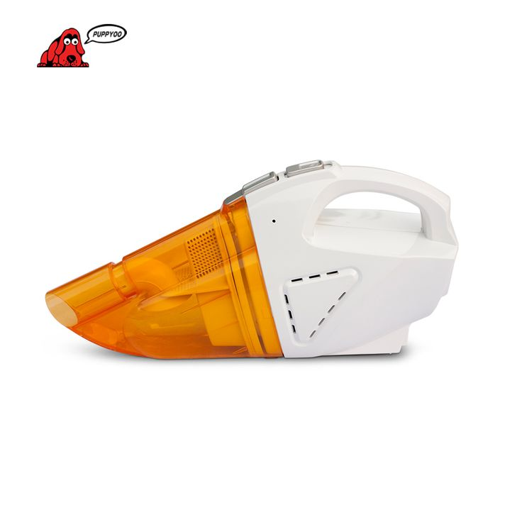 Find More Vacuum Cleaners Information about PUPPYOO Hot Sell Mini Vacuum Cleaner Car Wet & Dry Dust Collector Dust Catcher Portable&Handheld Aspirator D 703,High Quality dust catcher,China mini vacuum cleaner Suppliers, Cheap vacuum cleaner from Puppy Appliances(Beijing) Co.,Ltd on Aliexpress.com