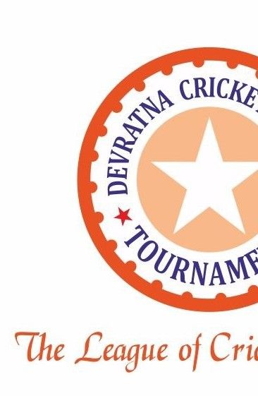 "Devratna T20 Cricket Premiere league Interested Cricket Players or Sponsors may Contact us by filling the given link form https://www.devratnatv.com/contact-us.php  or by giving a Call or Whatapps Message on 9811152918 Upendra Gupta Head of Event Organize of ""Devratna T20 Cricket Premiere League The NCR Cricket Championship"""