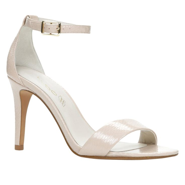 IBENAMA - women's special occasion sandals for sale at ALDO Shoes.