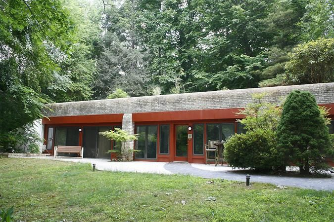 25 Unique Underground Shelters For Sale Ideas On