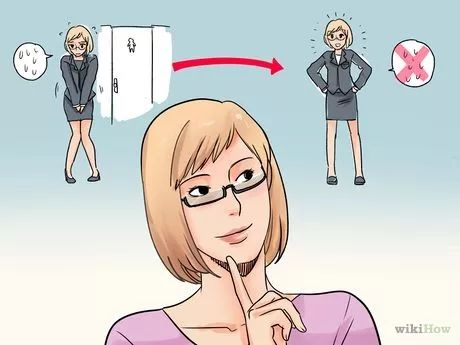 Imagem intitulada Do Kegel Exercises Step 14