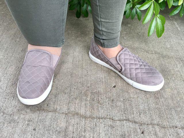 target ladies sneakers